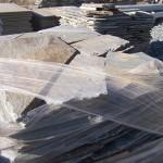Πέτρα ακανόνιστη χοντρή Πηλίου