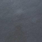 Μαύρη πλάκα μεγάλη καλιμπρέ